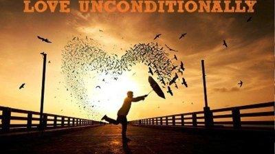 Love-Unconditionally-Image-dc408