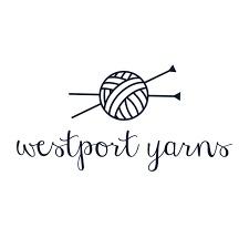 Westport Yarns