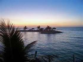 jamaica8