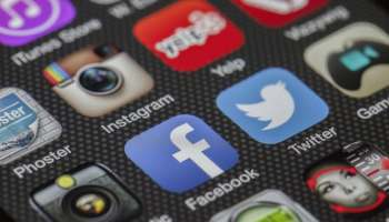 10 Ways to Increase Social Media Reach & Engagement
