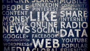 8 Big Social Media Marketing Mistakes Businesses Make