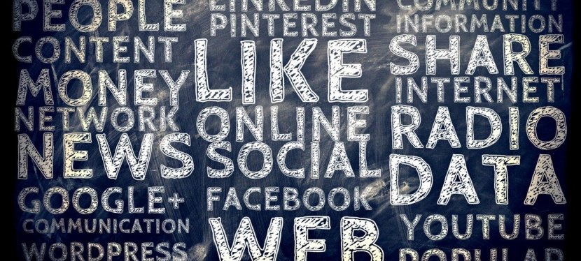 Don't Make These Big Social Media Marketing Mistakes