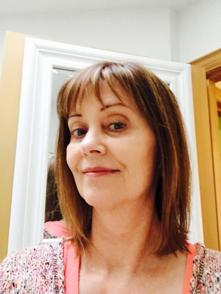 Pam Hughes Forbes Top 25 Social Media Power Influencer