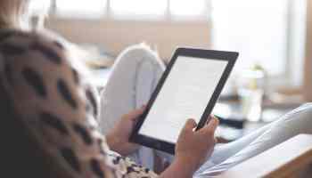 15 Social Media Marketing Blogs for Beginners