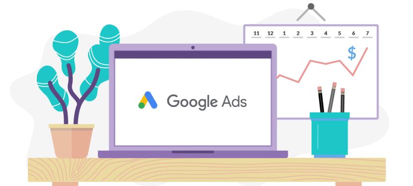 Google Ad Extension