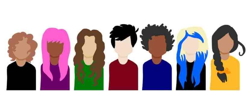 How to Create Comprehensive Buyer Personas for Your Brand