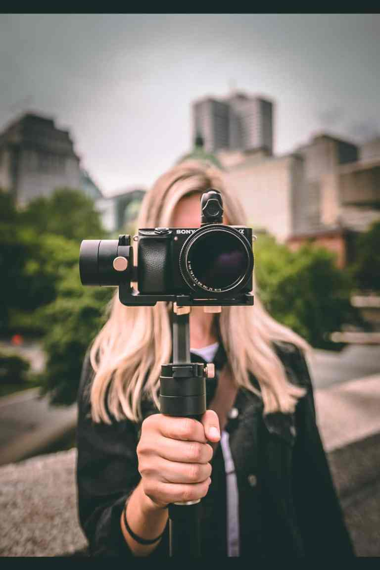 4 Ways to Boost LinkedIn Video Engagement