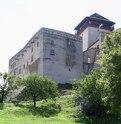 Barborin palác