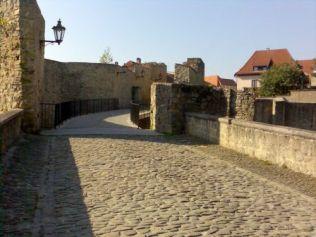 Dolná brána