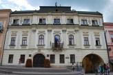 Radnica Prešova