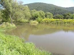 Rieka Slaná