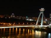 UFO reštaurácia Bratislava