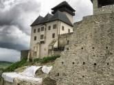 Zápoľských palác