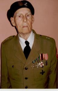 Henryk Konopko