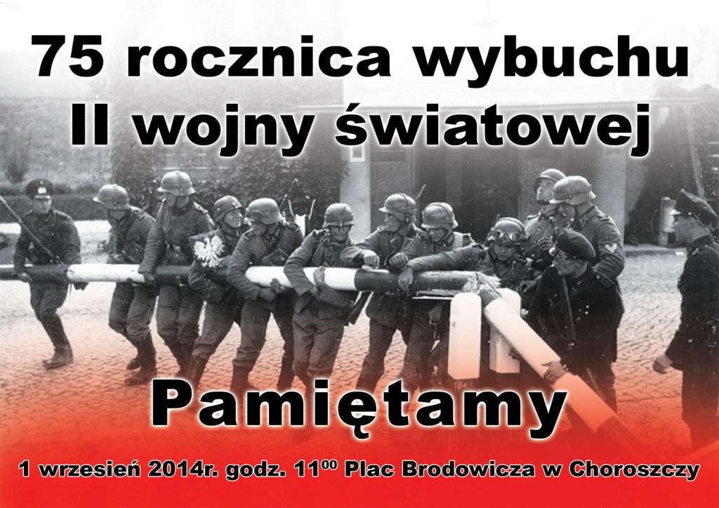 pamiec_tozsamosc_01_594x420_poster_A2 copy