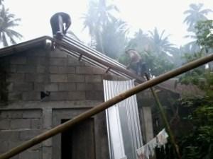 Tinampo-2013-04
