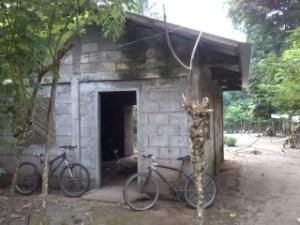 Tinampo-2013-06