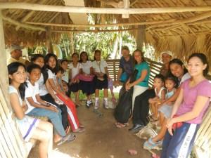 Philippines Mar2013 MikeB 003