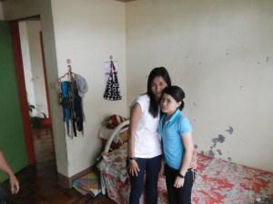 Philippines Mar2013 MikeB 1031