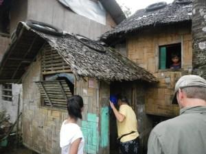 Philippines Mar2013 MikeB 1035