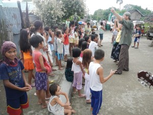 Philippines Mar2013 MikeB 1064