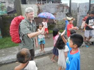 Philippines Mar2013 MikeB 1070