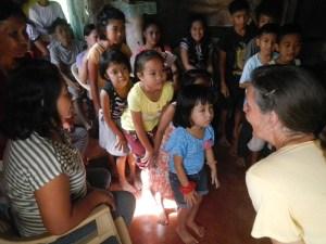 Philippines Mar2013 MikeB 1086