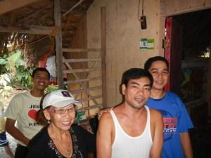 Philippines Mar2013 MikeB 119