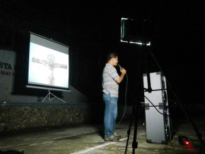 Philippines Mar2013 MikeB 1217