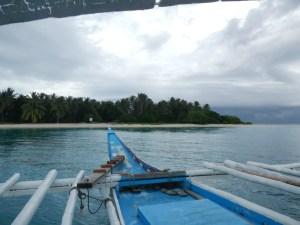 Philippines Mar2013 MikeB 1277
