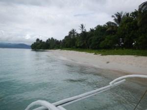 Philippines Mar2013 MikeB 1280