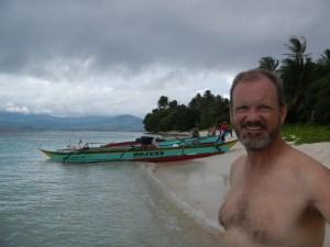 Philippines Mar2013 MikeB 1299
