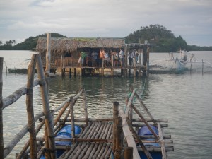 Philippines Mar2013 MikeB 1471