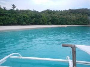 Philippines Mar2013 MikeB 1489