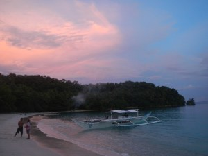 Philippines Mar2013 MikeB 1496