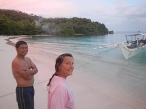 Philippines Mar2013 MikeB 1499