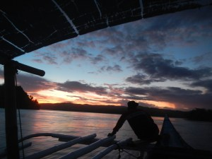Philippines Mar2013 MikeB 1508