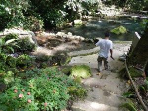 Philippines Mar2013 MikeB 261