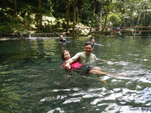 Philippines Mar2013 MikeB 279