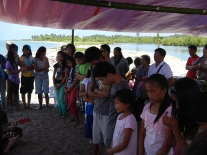Philippines Mar2013 MikeB 371
