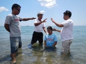 Philippines Mar2013 MikeB 411