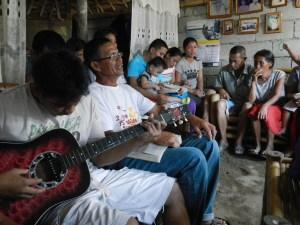 Philippines Mar2013 MikeB 449