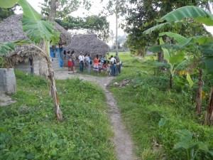 Philippines Mar2013 MikeB 458