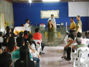 Philippines Mar2013 MikeB 466