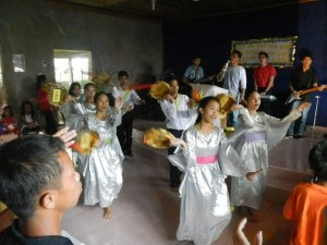 Philippines Mar2013 MikeB 474