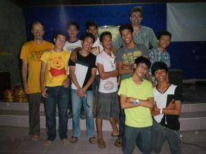 Philippines Mar2013 MikeB 495