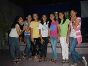 Philippines Mar2013 MikeB 499