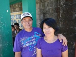 Philippines Mar2013 MikeB 517