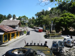 Philippines Mar2013 MikeB 522