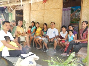 Philippines Mar2013 MikeB 560